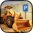 3D Construction Simulator - Extreme Trucks Driver