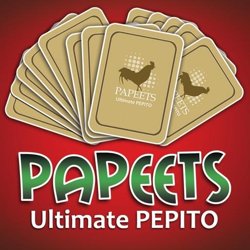 Pepito iOS App