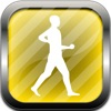 Walk Tracker - GPS Fitness Tracker for Walkers