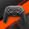 SteelSeries Nimbus Companion App