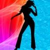 Danz Waves - Radio Danz, Chilltrax and PreDanz