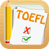 Test Your English (TOEFL)