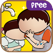 Muslim Kids Series: Wudu FREE