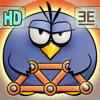 Fat Birds Build a Bridge! HD Wiki
