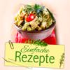 Einfache Rezepte - Kochen leicht gemacht