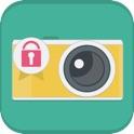 Safe Camera icon