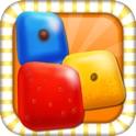 Fruit Dash : cookie match ninja smashing fun rush edition free icon