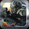 "Starship Troopers: Invasion ""Mobile Infantry"""