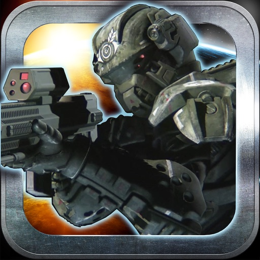 "星河战队:掠夺者:Starship Troopers: Invasion ""Mobile Infantry"""