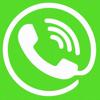 CallsApp - Llamadas Internacionales Baratas y Gratis