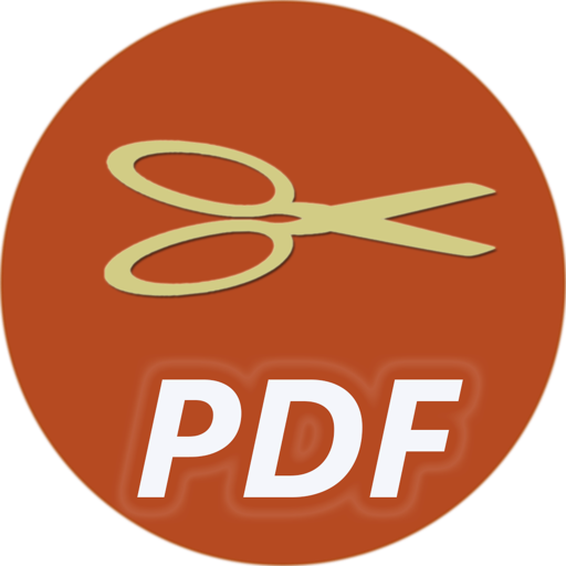 doPDFSplit