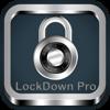 LockDown Pro Master