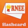 RNEE Flashcards
