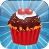 紙杯蛋糕老闆:有趣的免費蛋糕甜品製作 : Cup Cake Boss : Fun Free Cupcake Maker