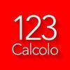 123Calcolo