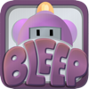 Bleep Word iTaboo Game