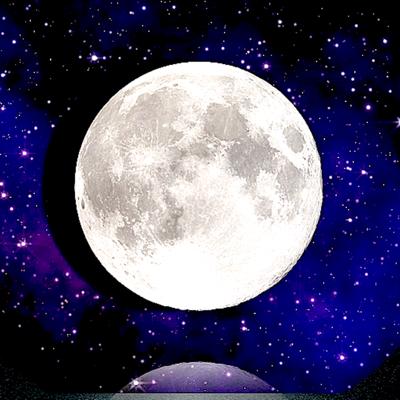 Moon. app review
