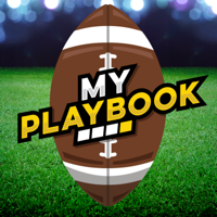 FantasyPros My Playbook - Fantasy Football 2015