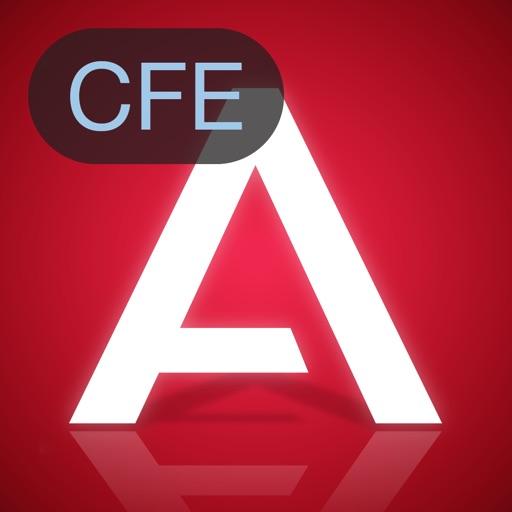 Avaya Web Collaboration Agent CFE