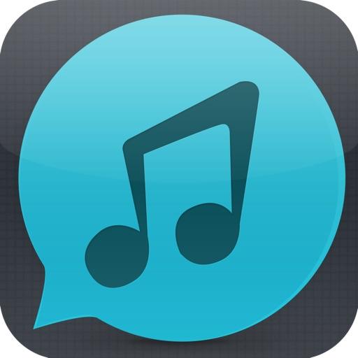 Singit! Your music, with lyrics!【歌词下载与保存】