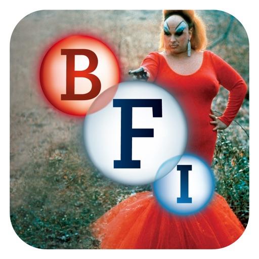 100 Cult Films: BFI Screen Guides