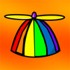 American Slang 1000 FREE! Learn New Slangs Dictionary, Urban Slanguage & US English Conversation!