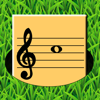 Whack A Note (Music Reading Game)