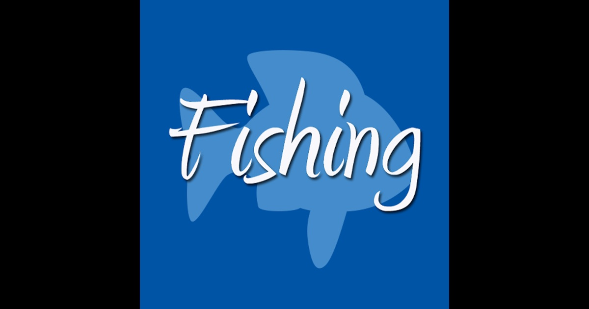 Fishing knots rigs on the app store for Fishing knots app
