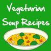 Vegetarian Soup Recipes+: Healthy Soup Recipes