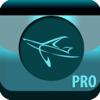Australia's Airports Pro - Flight Tracker