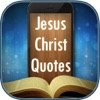 Jesus Christ Quotes and sayings:HD Wallpaper.s and Lock Screen.s