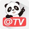 互动电视-@TV