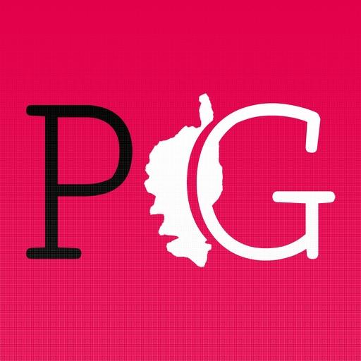 Le blog de Paul Giacobbi