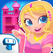 My Princess Castle - Fantasy Doll House Maker Game for Kids and Girls