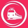 IndianRail - Indian Railways Enquiry & IRCTC Info