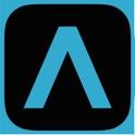 CREACE Video App icon