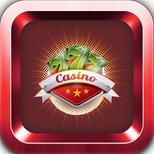 Lucky Coins In Las Vegas - Play SLOTS Machine FREE! iOS App