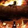 Soundtracks for Attack on Titan