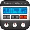 Sample Machine sample
