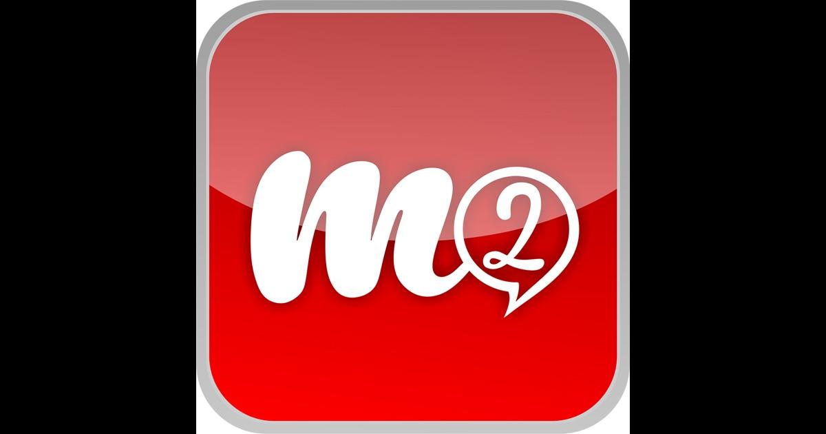 Free Dating App for Single Men & Women - Meet New People Online ...