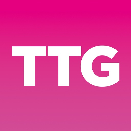 TTG Digital Editions