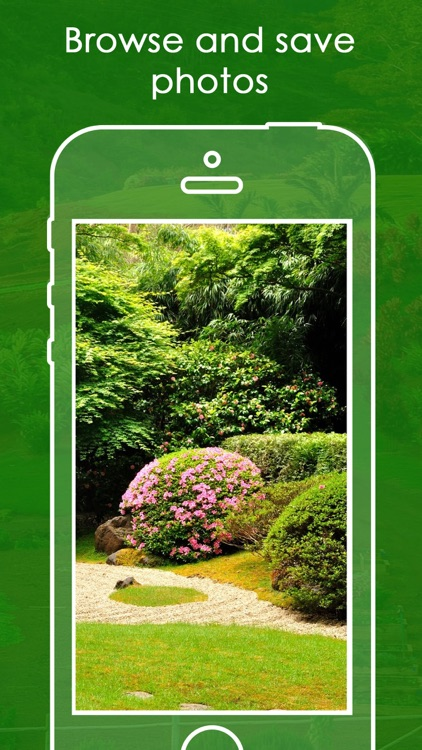 Best Yard Garden Catalog Free Landscaping idea by nikhil D