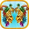 Royal Ancient Kingdom Casino Slot Machine