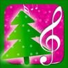 Weihnachtslieder - Musik & Texte für Weihnachten