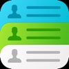 Contacts Manager - Duplicate Remove Backup & Restore Pro backup duplicate easy