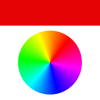 colorCal+ Calendario