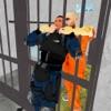 Police Prison Jail Break Chase - Real Prisoner Jail Escape Missions