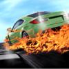 A Highway Rivals Adventure HD - Adrenaline Simulator Game Wiki