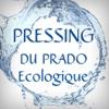 Le Pressing du Prado Biarritz