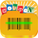 Coupon Keeper 2